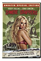 Primary image for Zombie Strippers