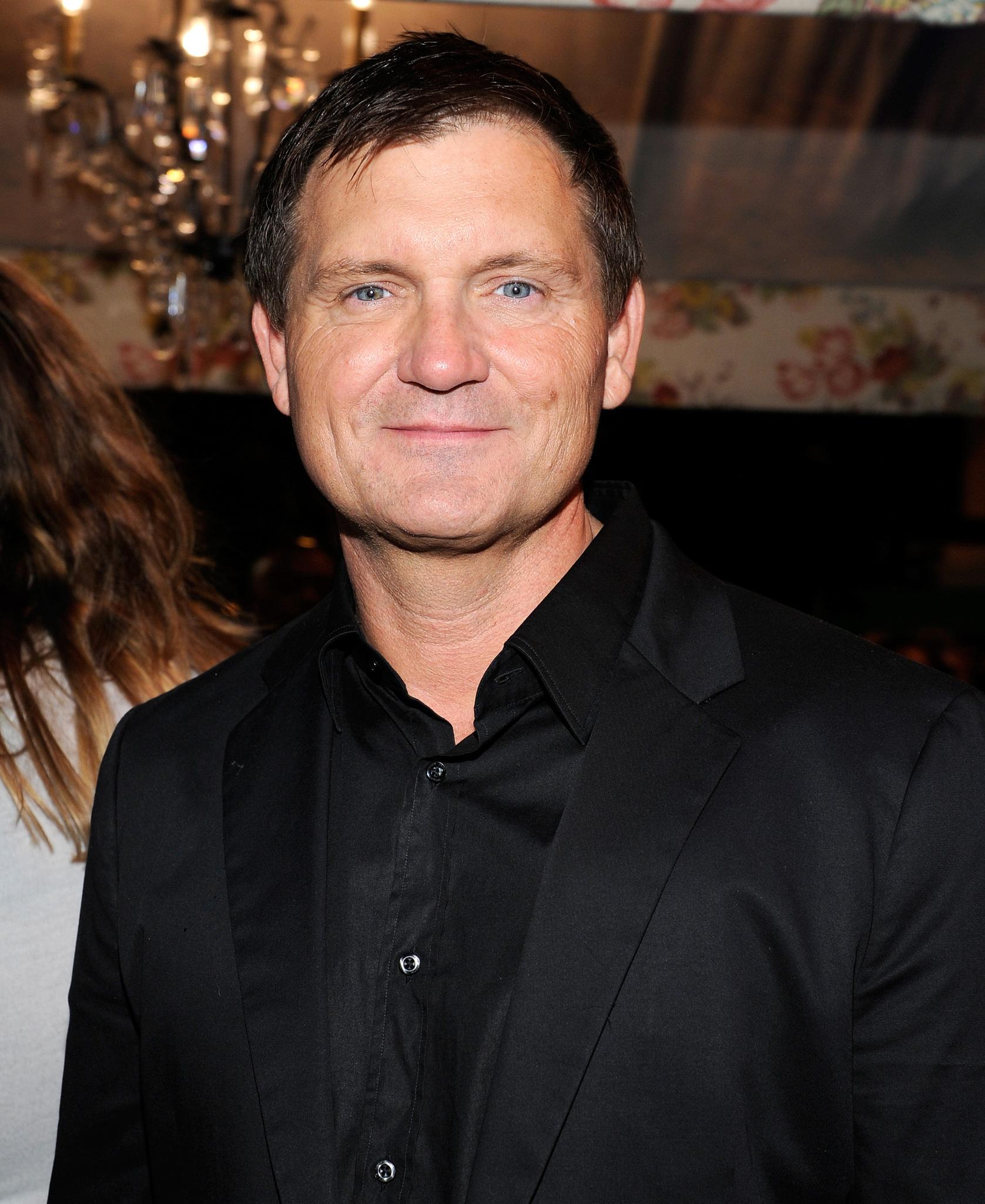 Kevin Williamson writer
