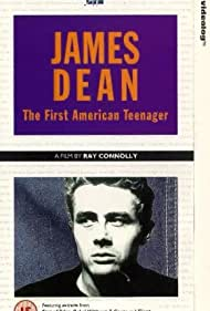 James Dean: The First American Teenager (1975)