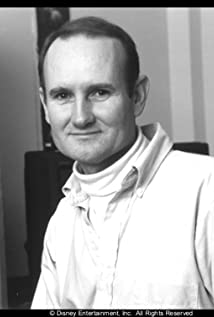 Francis Glebas Picture