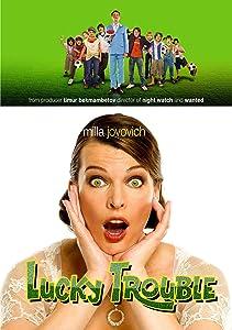 Comedy movies videos download Vykrutasy by Famke Janssen [2k]