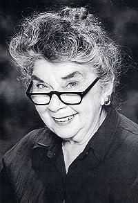 Primary photo for Helen Slayton-Hughes