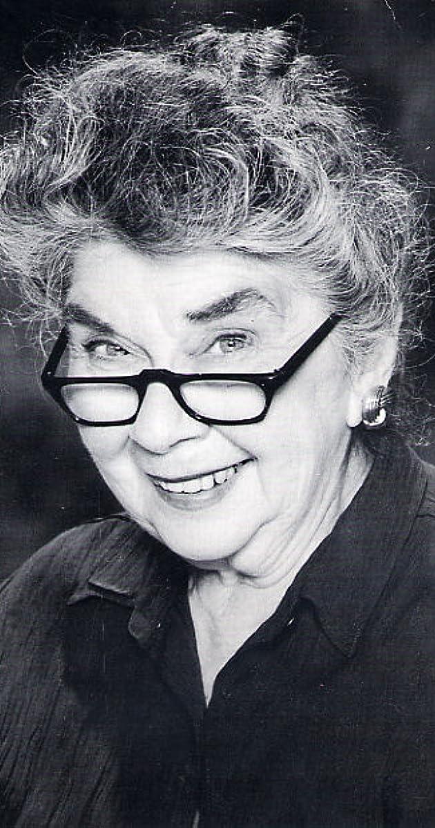 Helen Slayton-Hughes - IMDb