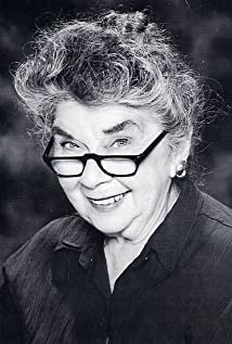 Helen Slayton-Hughes Picture
