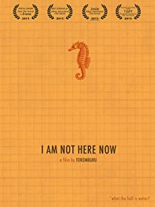 Much movies I Am Not Here Now by [720x576]
