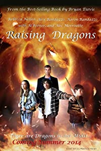 Website to download french movies Raising Dragons by [WEB-DL]