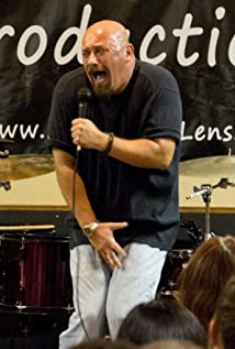 Craig Loydgren Picture