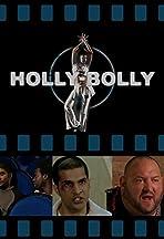 Holly - Bolly