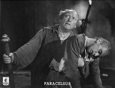Full downloadable movie Paracelsus Germany [4k]