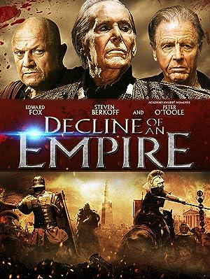 Decline of an Empire (2014)