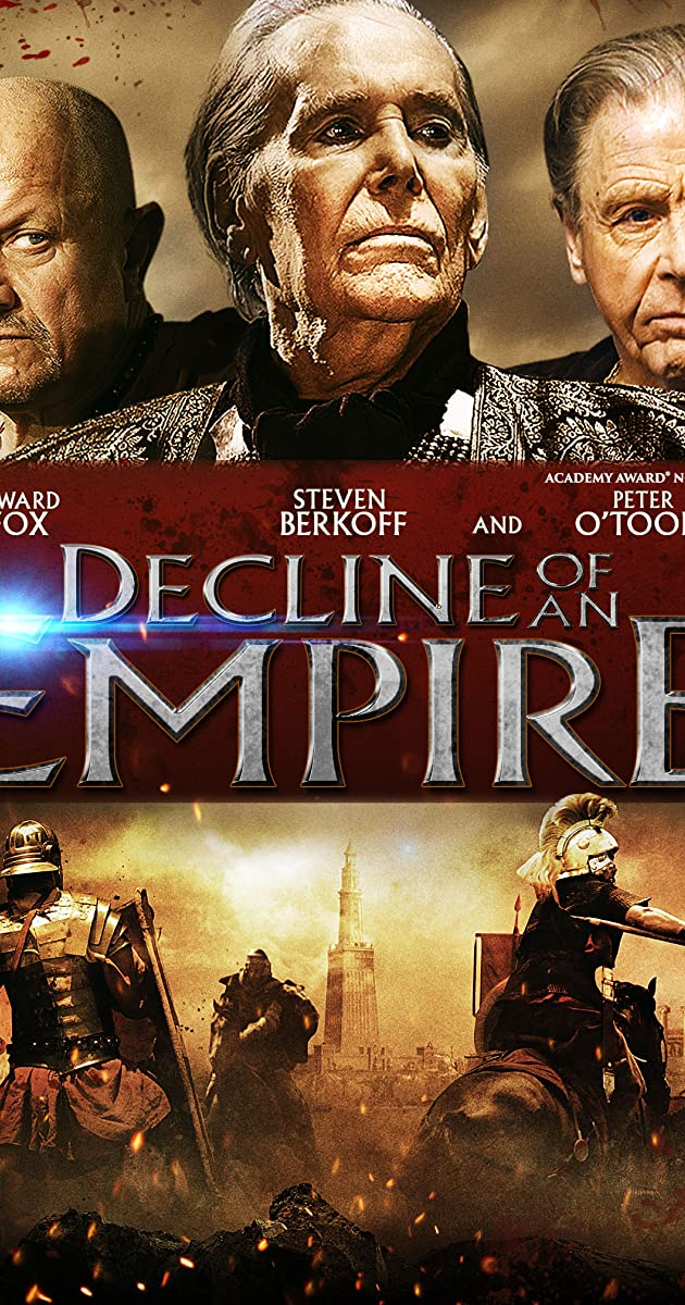 tales of an ancient empire online