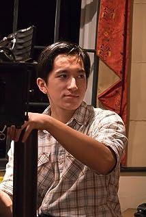 Bryan Tan Picture