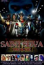 Saint Seiya Rebirth