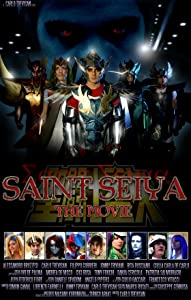 3gp movie downloading Saint Seiya Rebirth Italy [WQHD]