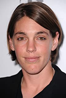 Megan Ellison Picture