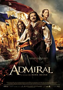 Admiral download movies