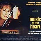 Meryl Streep in Music of the Heart (1999)