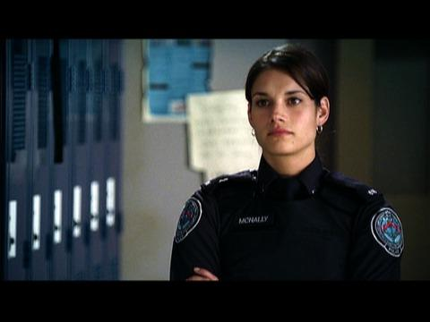 Rookie Blue Tv Series 2010 2015 Imdb