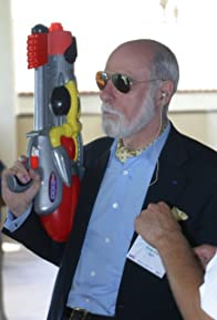 Primary photo for Vint Cerf