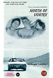 Download North of Vortex (2011) Movie