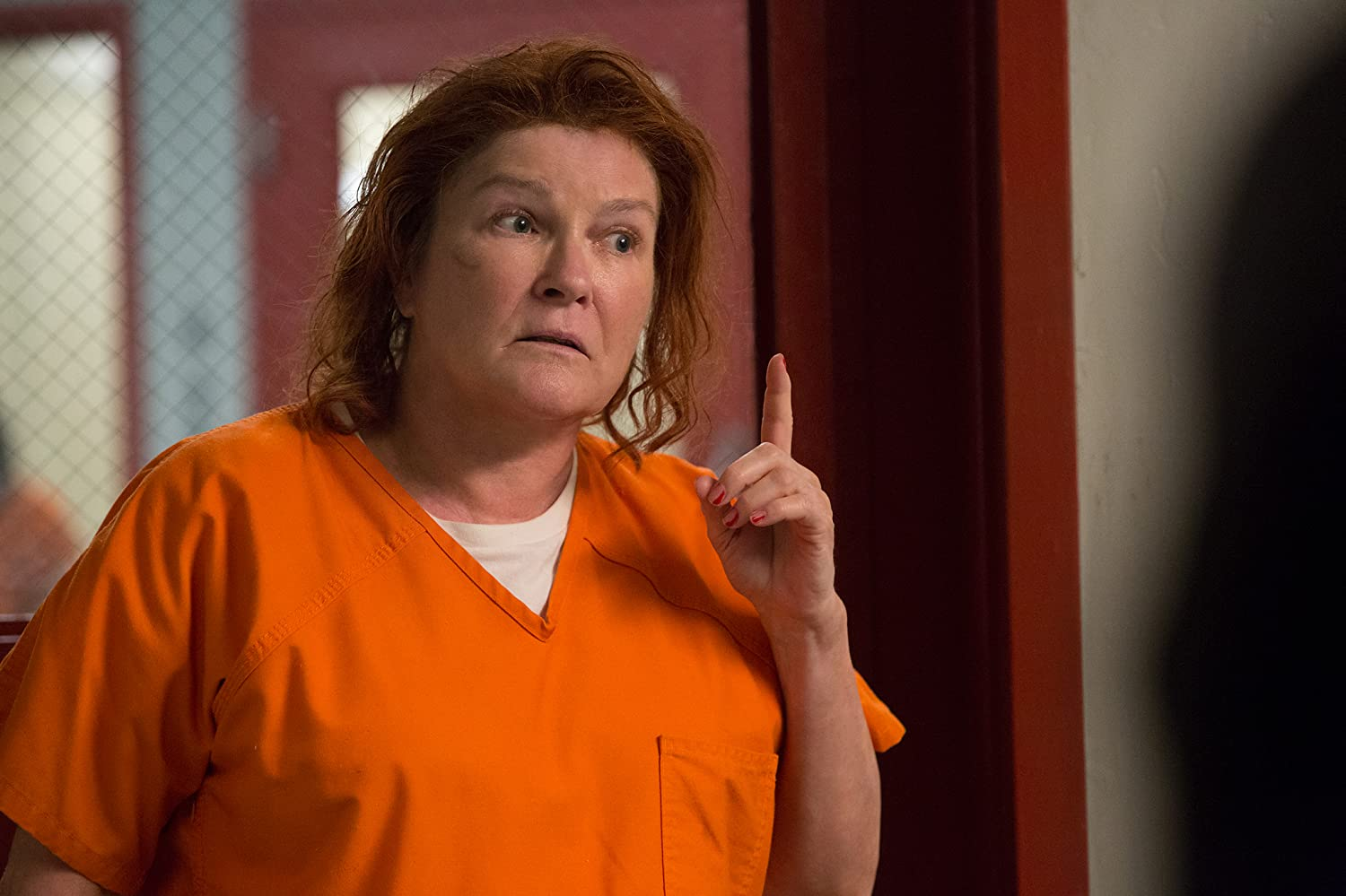 Kate Mulgrew nudes (34 photos), Ass, Cleavage, Twitter, swimsuit 2006