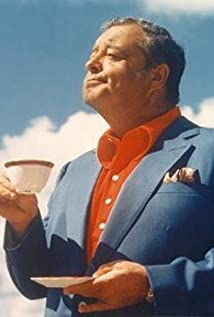 Jackie Gleason Picture