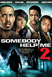 Somebody Help Me 2(2010) Poster - Movie Forum, Cast, Reviews