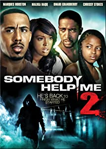 Watch online movie for free full movie Somebody Help Me 2 [QHD]