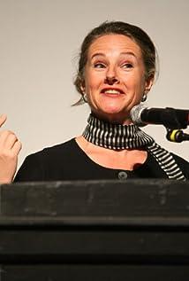 Helen Du Toit Picture