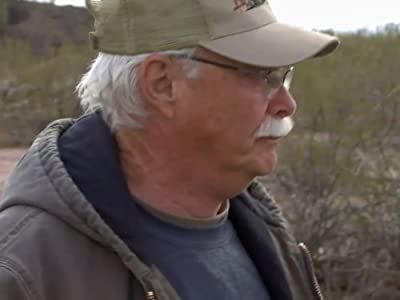 English movie to download Vulture Mine: Vulture City, Arizona [hddvd]