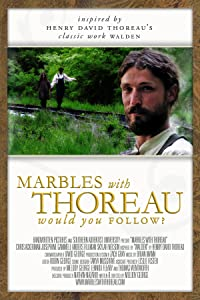 Watch online english movie pirates Marbles with Thoreau [640x320]