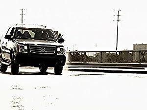 Voir La Place du mort en streaming VF sur StreamizSeries.com | Serie streaming