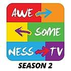 AwesomenessTV (2013)