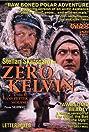 Zero Kelvin (1995) Poster