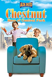 Primary photo for Chestnut: Hero of Central Park