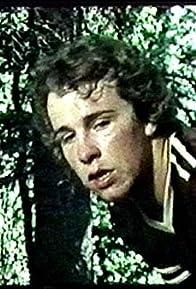 Primary photo for Stan Edmonds