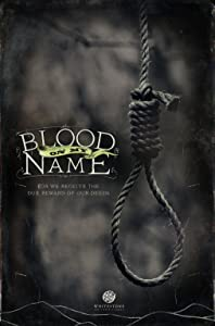 Watch mp4 movies Blood on My Name by [2048x1536]