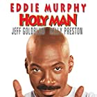 Eddie Murphy in Holy Man (1998)