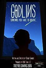 Godlins