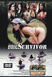 Watch Full HD Movie Erotic Survivor (2001)
