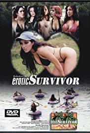 Movie dvd downloads Erotic Survivor [720x400]