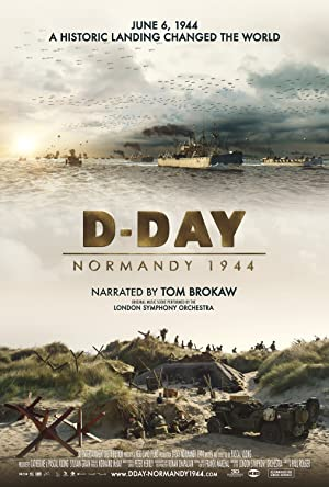 D-Day-Normandy-1944-2014-1080p-BluRay-5-1-YTS-MX