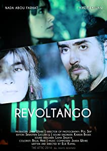 Watch online movie welcome Revoltango by [[480x854]
