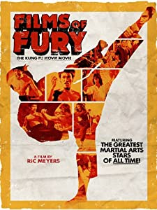 Can you download the old imovie Films of Fury: The Kung Fu Movie Movie USA [QuadHD]