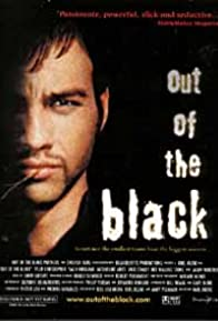 Primary photo for Out of the Black