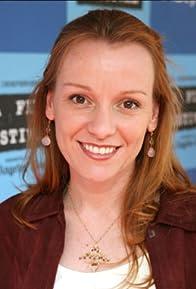 Primary photo for Chelsea Sexton
