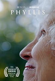 Phyllis Poster