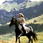 Biana Tamimi in The Young Black Stallion (2003)