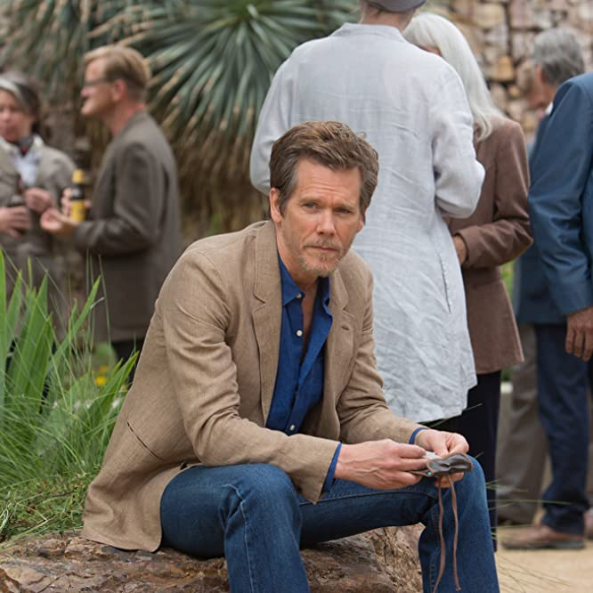 Kevin Bacon in I Love Dick (2016)