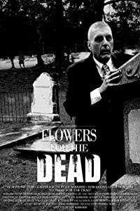 HD movie trailers download Flowers for the Dead by [Mkv]